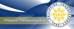 transparencysealbanner