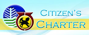 citizen charter pic